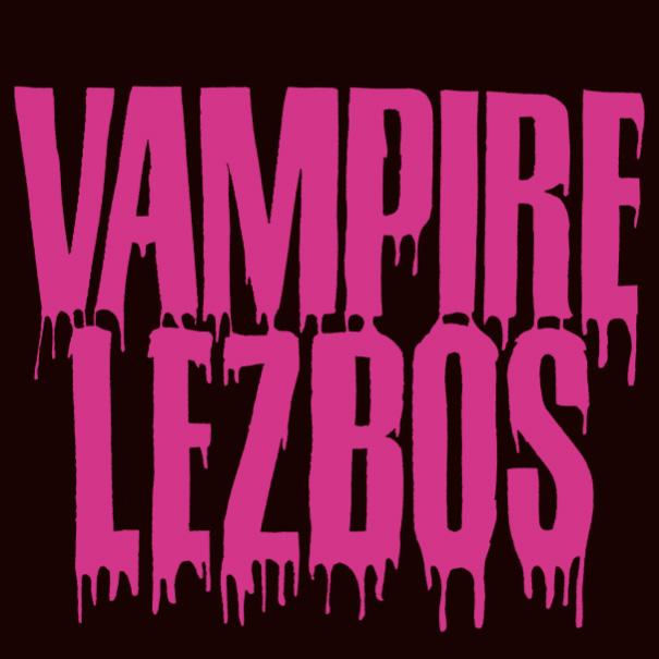 Vampire Lezbos