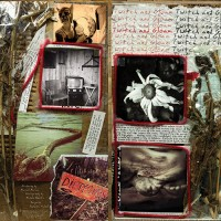 Various Artists: Twitch and Gloam - Dark Sounds from the Pacific Northwest